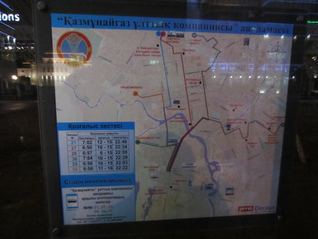 3262-astana-bus-map-2